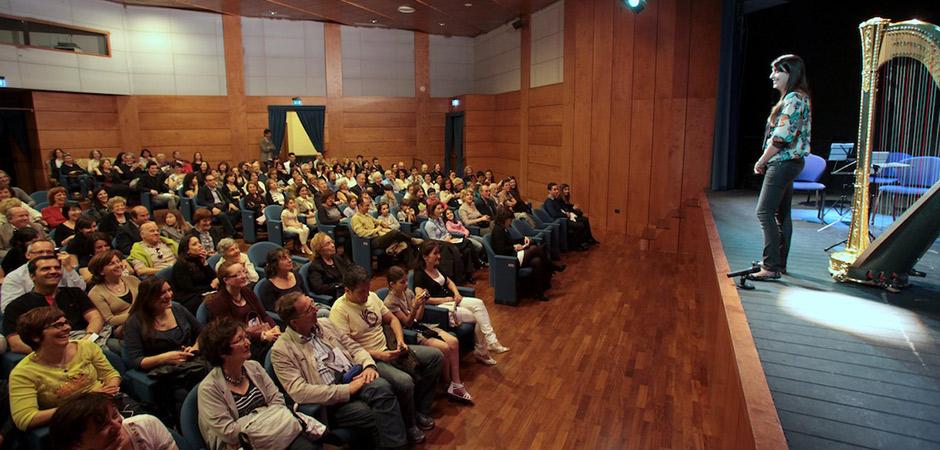TIZIANALOIarpistaCAGLIARIIIIfestivalARPA01