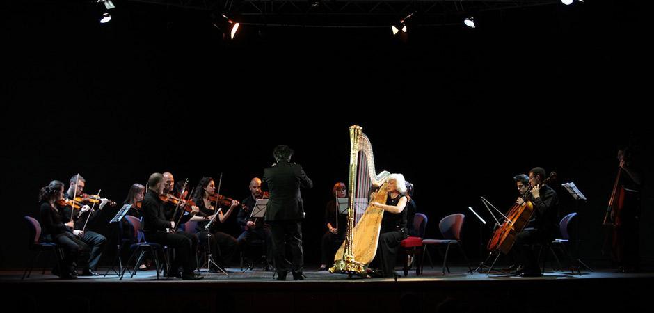 TIZIANALOIarpistaCAGLIARIIIIfestivalARPA02