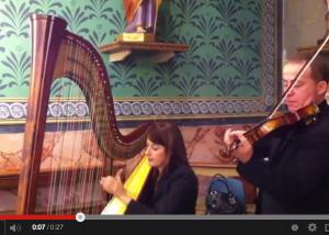 TIZIANALOInozzed_arpeggiAve-Maria-C.-Gounod-Duo-arpa-e-violino
