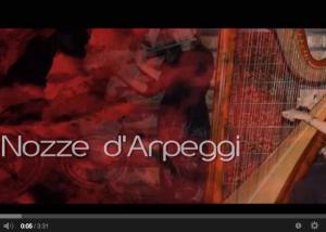 TIZIANALOInozzed_arpeggi_videopromo2013