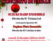 Locandina concerto 27 dicembre copia